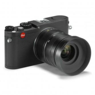 Leica modlysblænde X Vario
