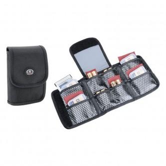 Tamrac MX 5369 SAS etui til batteri og kort