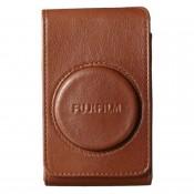 Fuji SC-XF XF1 brun
