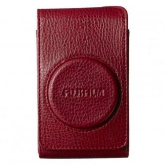 Fuji SC-XF XF1 taske rød