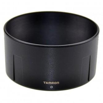 Tamron modlysblænde 2C9FH