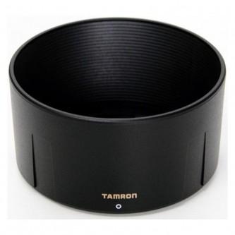 Tamron modlysblænde DA17