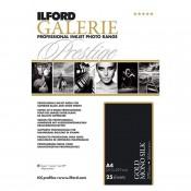 Ilford Galerie Prestige Gold Mono Silk, 127cm. x 12m.