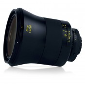 Zeiss Otus 28mm f/1.4 Canon EF