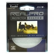 Kenko Real Pro Protector filter 43 mm