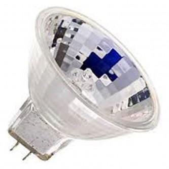 GE Lampe ELB 30V, 80W