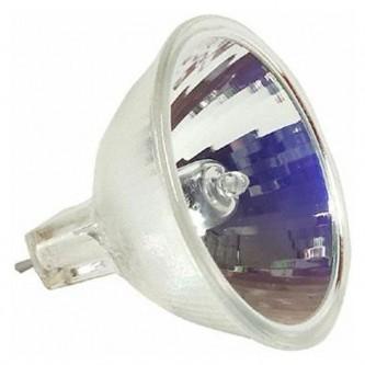 GE lampe EJL 24V, 200W
