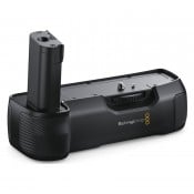 Blackmagic battergreb til Pocket kamera
