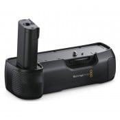 Blackmagic battergreb til Pocket kamera