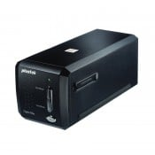 Plustek Opticfilm 8200i SE Scanner