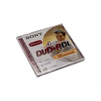 Sony DVD+R DL