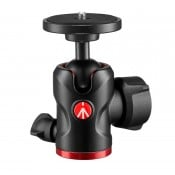 Manfrotto Kuglehoved Mini MH 494