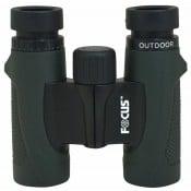 Focus Outdoor 8x25