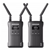 Hollyland Mars400S Wireless HDMI/SDI