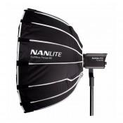 Nanlite Parabolic Softbox