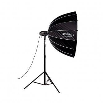 Nanlite Parabolic Softbox 120 cm
