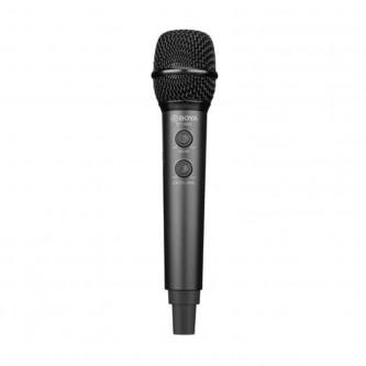 Boya Mikrofon BY-HM2