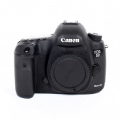 Canon EOS 5D III