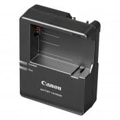 Canon LC-E8E Batterilader