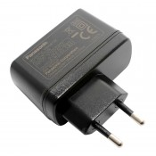 Panasonic VSK0815K AC Adapter