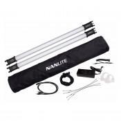 Nanlite Pavotube 15C-2 Kit