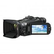 Canon GX10 Camcorder