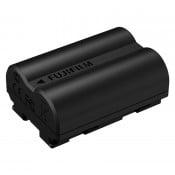 Fuji NP-W235 batteri
