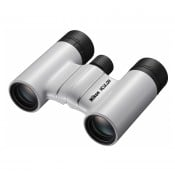 Nikon Aculon T02 8x21 hvid