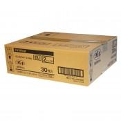Fuji Instax Mini Film 30 stk 2x10 pack