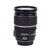 Canon EF-S 17-55mm 2.8 IS USM