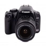 Canon EOS 450 D M/18-55