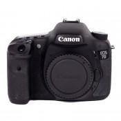 Canon EOS 7D hus