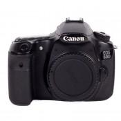 Canon EOS 60D Hus