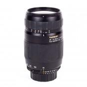 Tamron AF 70-300mm 4-5,6 Macro Nikon