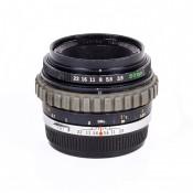 Olympus OM 50mm f/3.5 Macro