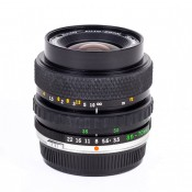 Olympus 35-70mm Zuiko f/3.5-4.5