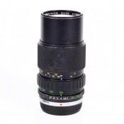 Olympus 75-150mm f/4.0