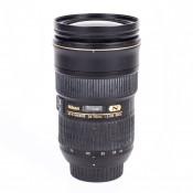 Tamron SP 24-70mm f/2,8 Di VC Nikon