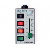 Elincrom Remote Control Style 600 S