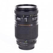 Nikkor AF 35-135mm f/3.5-4.5