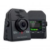 Zoom Q2n-4K Audio Video Recorder