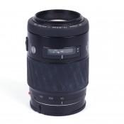 Minolta AF 70-210mm 4,5-5,6