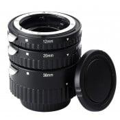 MK-N-AF1-A til Nikon