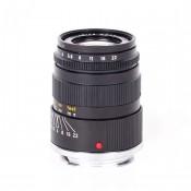 Leica Elmar-C 90mm f/4.0