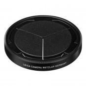 Leica Autodæksel til D-Lux 7
