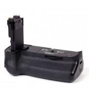 Canon BG-E11 vertikalgreb
