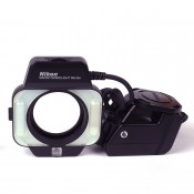 Nikon Macro Speedlight SB-29s