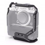 SmallRig 2810 Cage til Fujifilm X.-T4 med VG-XT4