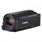 Canon LEGRIA HFR 86
