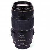 Canon EF 70-300mm 4-5,6 IS